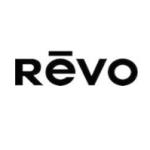 Revo优惠码