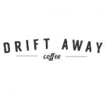 Driftaway Coffee优惠码
