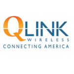 Q Link Wireless優惠碼