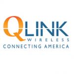 Q Link Wireless优惠码