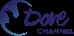 Dove Channel優惠碼