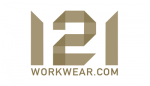 121 Workwear Coupon Codes & Deals 2019