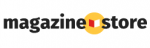 Magazine Store Coupon Codes & Deals 2019