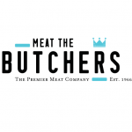 Meat The Butchers 쿠폰