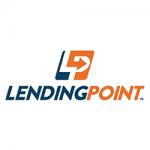 Lending Point優惠碼