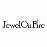 JewelOnFire優惠碼