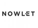 Nowlet Coupon Codes & Deals 2019