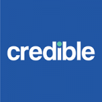 Credible優惠碼