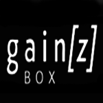 The Gainz Box优惠码