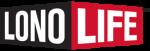 LonoLife Coupon Codes & Deals 2019