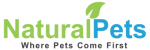 Natural Pets Coupon Codes & Deals 2019