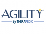 Agility Bed Coupon Codes & Deals 2019