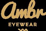 Ambr Eyewear优惠码