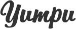 Yumpu优惠码