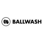 Ball Wash Coupon Codes & Deals 2020