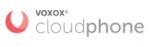 Cloud Phone Coupon Codes & Deals 2019