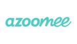 Azoomee優惠碼