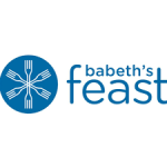 Babeth's Feast優惠碼