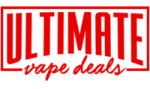 Ultimate Vape Deals優惠碼