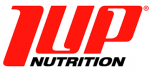 1 Up Nutrition Coupon Codes & Deals 2019