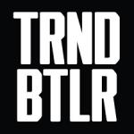 Trendy Butler Coupon Codes & Deals 2020