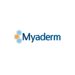 Myaderm Coupon Codes & Deals 2019