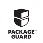 Package Guard Coupon Codes & Deals 2019