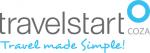 Travelstart Coupon Codes & Deals 2019