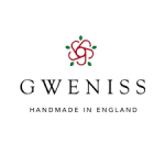 Gweniss Coupon Codes & Deals 2020