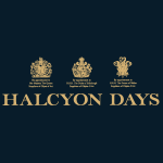 Halcyon Days US