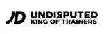JD Sports US Coupon Codes & Deals 2020