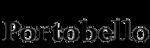 Portobello Jewellery 쿠폰
