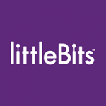 littleBits優惠碼