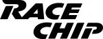 RaceChip US Coupon Codes & Deals 2019