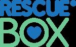 Rescue Box優惠碼