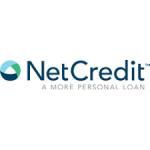 NetCredit優惠碼