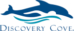 Discovery Cove Coupon Codes & Deals 2020