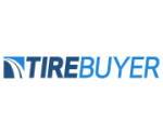 Tire Buyer Coupon Codes & Deals 2020