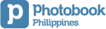 Photobook Philippines Coupon Codes & Deals 2020