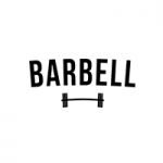 Barbell Apparel Coupon Codes & Deals 2020