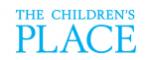 Промокоды The Children's Place