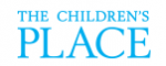 The Children's Place Coupon Codes & Deals 2021
