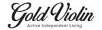 Gold Violin Coupon Codes & Deals 2019