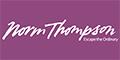 Norm Thompson Coupon Codes & Deals 2019