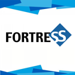 Fortress Security Store Coupon Codes & Deals 2020