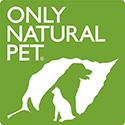 Only Natural Pet Coupon Codes & Deals 2020