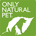 Only Natural Pet Coupon Codes & Deals 2021