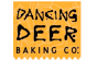 Dancing Deer Coupon Codes & Deals 2019