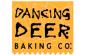 Dancing Deer優惠碼