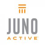 JunoActive优惠码